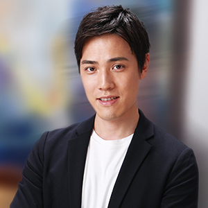 田中 俊輔
